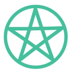 pentogram