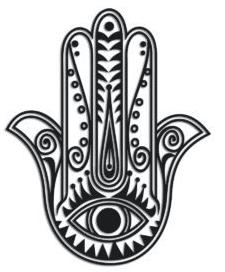 hansa symbol