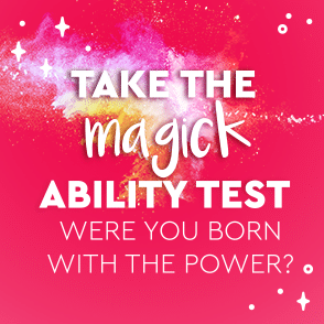 Magick Test