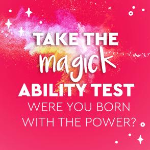 Magick Test