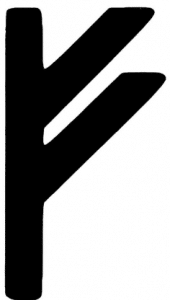 prosperity rune